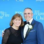 48026968032 33rd Annual Many Are One Alumni Awards Gala