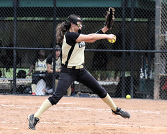 Gainesville Gold 12 Girls Softball