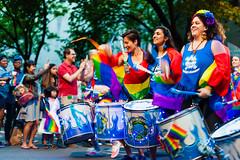 Brooklyn Pride Parade