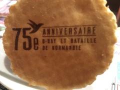 Photo of Beuzeville-la-Bastille