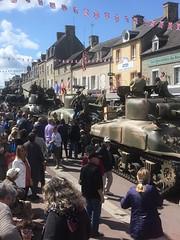 Photo Gourbesville