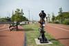Photo:2019503 Hekinan Rail Park 2 By BONGURI