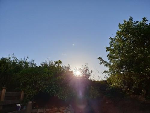 After Sunrise 0635