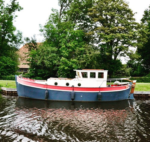 Boats Boats and more Boats