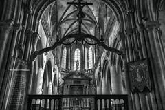 Notre-Dame Carentan -1-