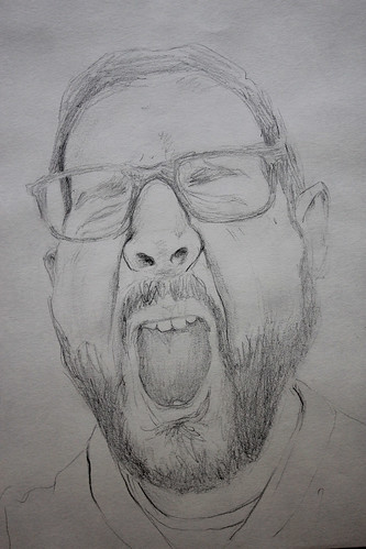 Yawn, sneeze, or dispair (1)
