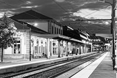 Montbéliard_IMG_0262