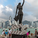 130626 Kowloon waterfront-01.jpg