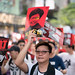 No China Rendition