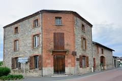 Grézieu-le-Marché (Rhône)