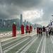 130626 Kowloon waterfront-07.jpg