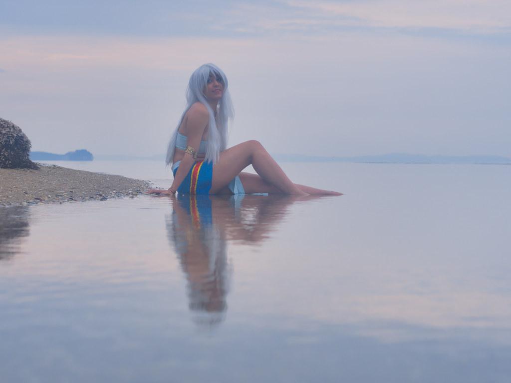 related image - Shooting Kida - Atlantis - Harue Cosplay - Les Salins - 2019-05-25- P1677134