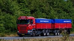 XS91043 (18.08.09, Motorvej 501, Viby J)DSC_6881_Balancer