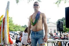 2019 Pride Parade 8