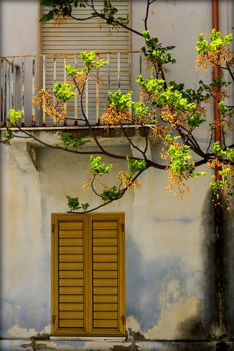Reggio Calabria, Sicily!!!