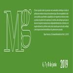 6-8.6.19 Jornadas Nacionales de Migraciones