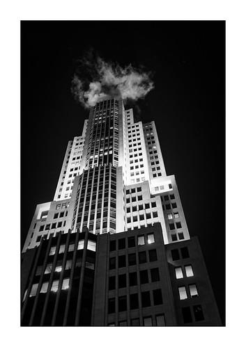 Chicago Builduing
