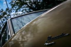 '67 Plymouth Barracuda Fastback