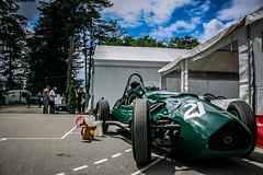'52 Alta F2