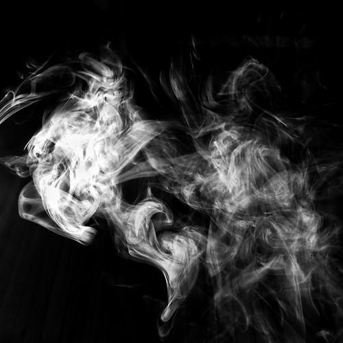 smoke 💨
