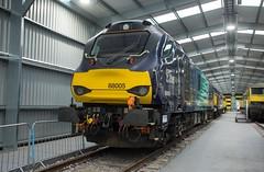 UK Class 88