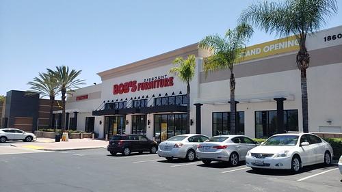 Bob's Discount Furniture - Chula Vista, CA