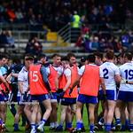 All Ireland SFC qualifiers 2019