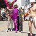 LA Pride Parade in Weho 2019 190 copy