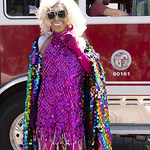 LA Pride Parade in Weho 2019 168 copy