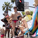 LA Pride Parade in Weho 2019 177 copy