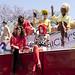 LA Pride Parade in Weho 2019 173 copy
