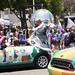 LA Pride Parade in Weho 2019 131 copy