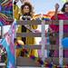 LA Pride Parade in Weho 2019 155 copy