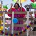 LA Pride Parade in Weho 2019 154 copy