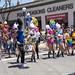 LA Pride Parade in Weho 2019 150 copy