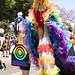 LA Pride Parade in Weho 2019 145 copy