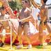 LA Pride Parade in Weho 2019 094 copy
