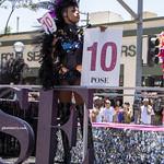 LA Pride Parade in Weho 2019 087 copy