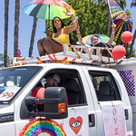 LA Pride Parade in Weho 2019 133 copy