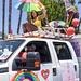 LA Pride Parade in Weho 2019 133 copy