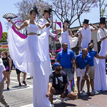 LA Pride Parade in Weho 2019 075 copy