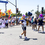 LA Pride Parade in Weho 2019 072 copy