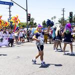 LA Pride Parade in Weho 2019 072 copy
