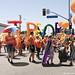 LA Pride Parade in Weho 2019 057 copy