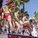 LA Pride Parade in Weho 2019 181 copy