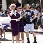 LA Pride Parade in Weho 2019 036 copy