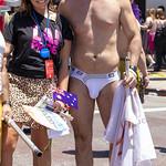 LA Pride Parade in Weho 2019 163 copy