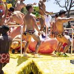 LA Pride Parade in Weho 2019 090 copy