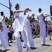 LA Pride Parade in Weho 2019 086 copy