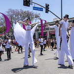 LA Pride Parade in Weho 2019 083 copy